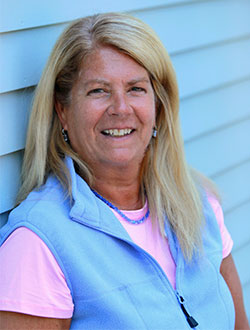 Lori Camille White, LPN - Field Supervisor - Aberdeen Home Care, Inc.