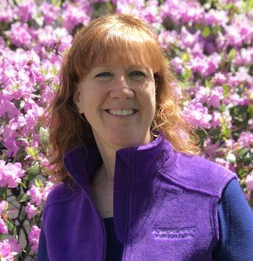 Diana Shepherd, RN BSN, CDP